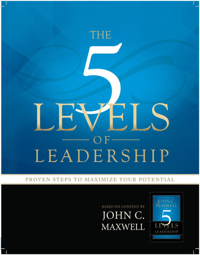 5-levels-workshop-cover