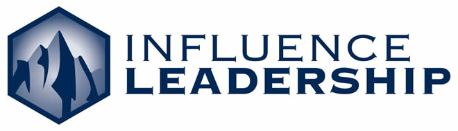 Influence Leadership | Chris Fuller