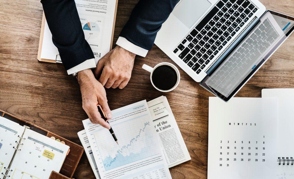 business-measurement